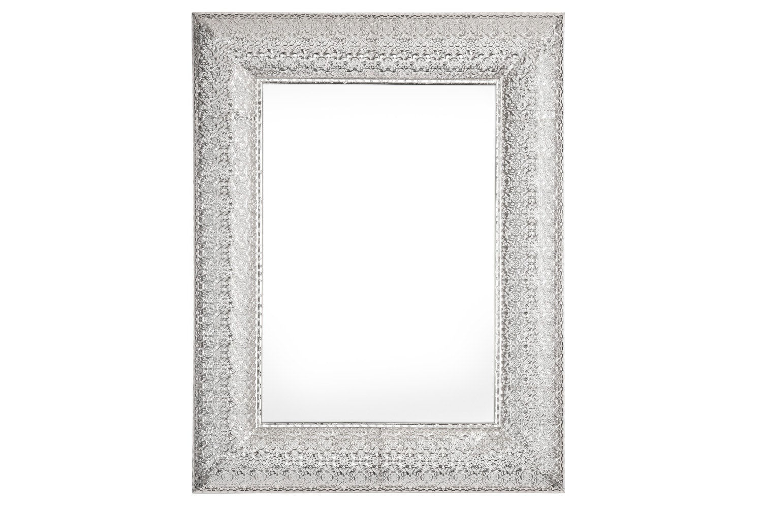 Marrakesh Rectangle Mirror