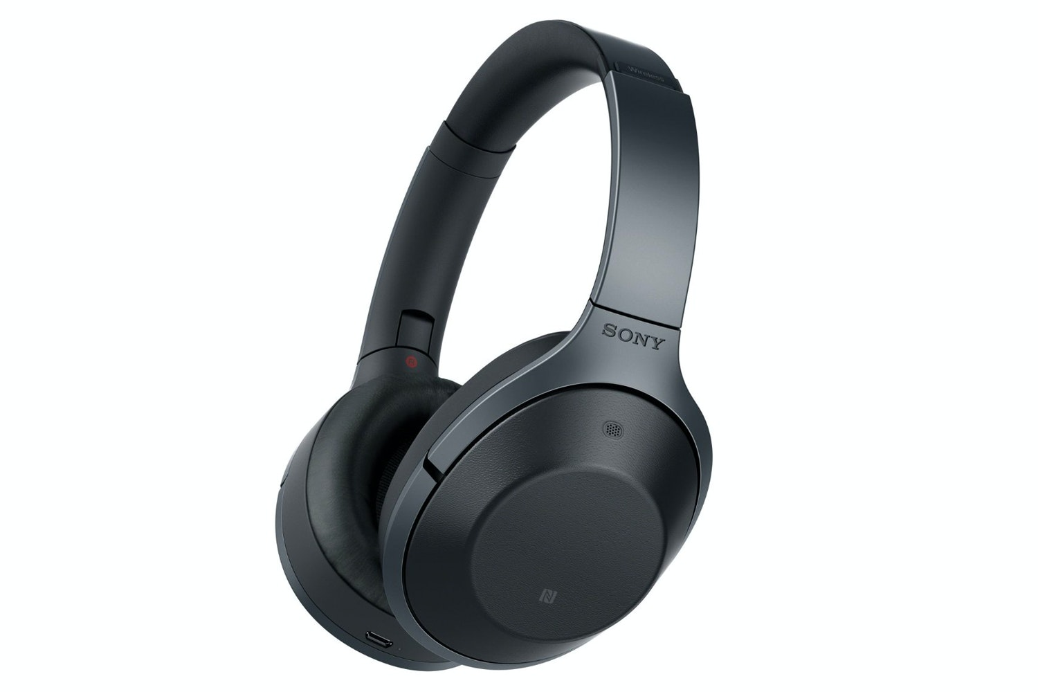 Sony Wireless Headphones | MDR1000XB.CE7