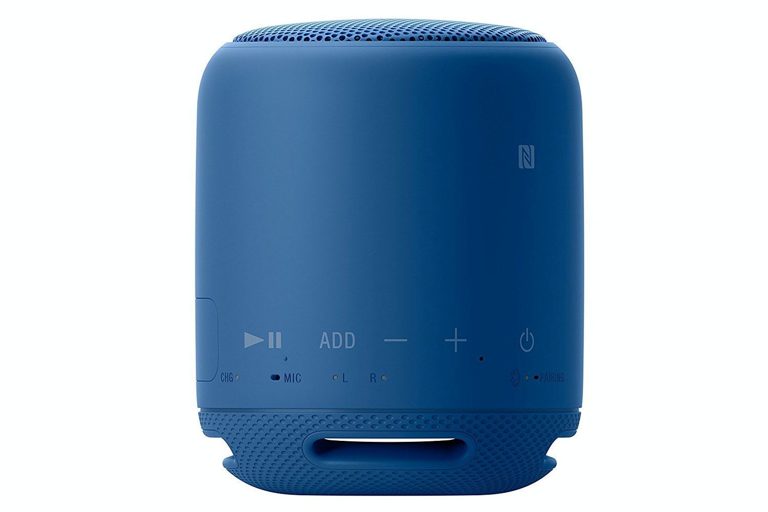 Sony SRS-XB10 Extra Bass Portable Bluetooth Speaker | Blue