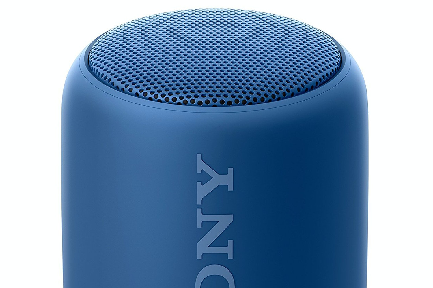 Sony Bluetooth Speaker | SRS-XB10 | Blue