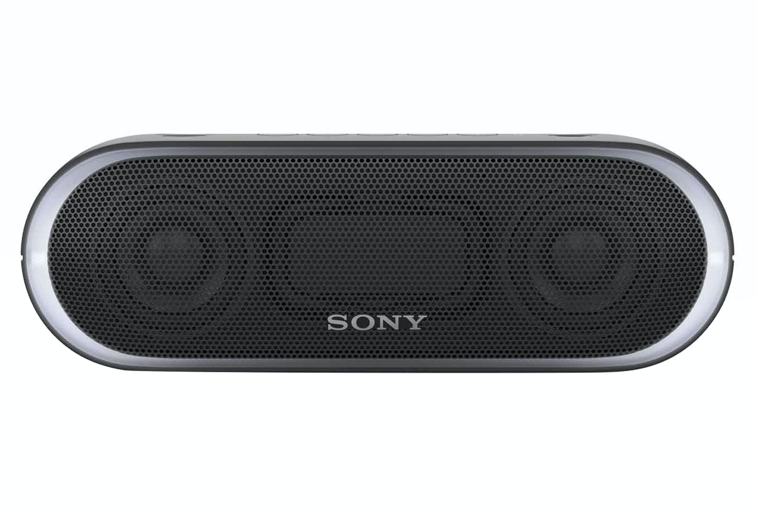 Sony Bluetooth Speaker | SRS-XB20 | Black