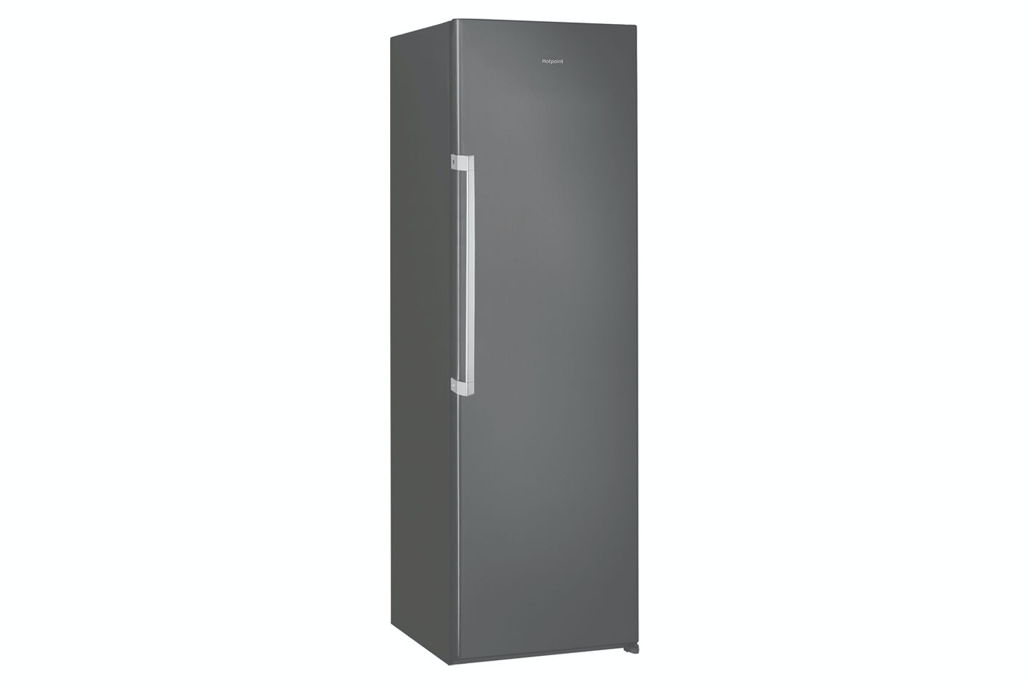 Hotpoint Frost Free Freezer | UH8F1CG