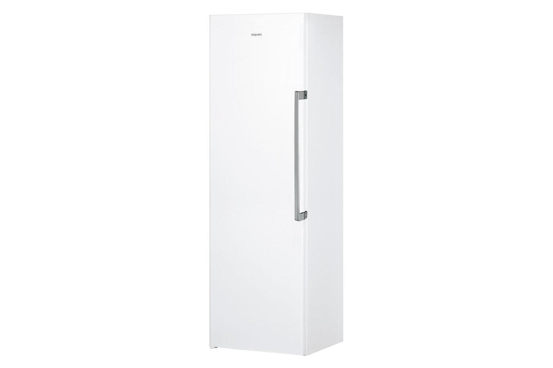 Hotpoint Frost Free Larder Freezer | UH8F1CW