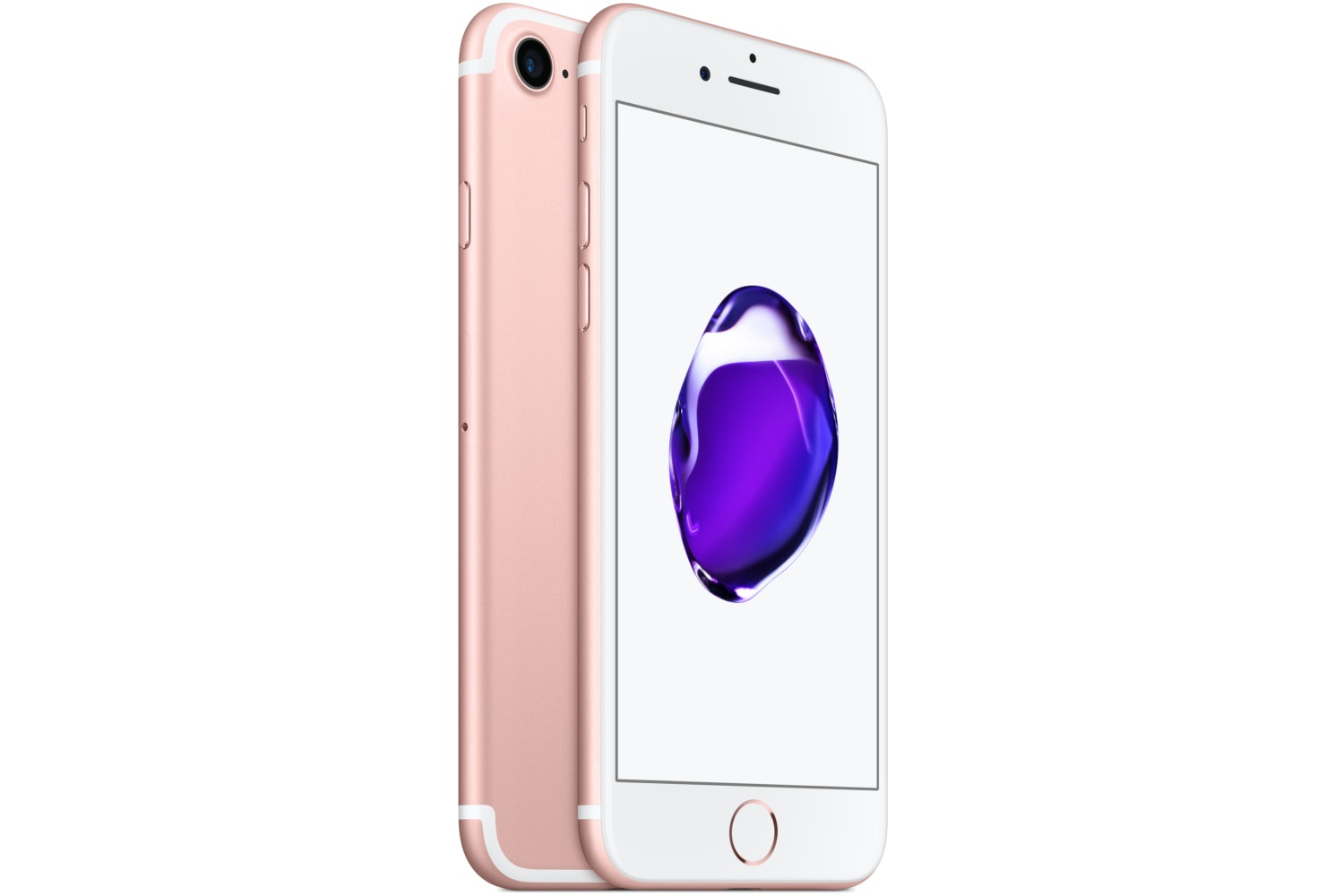 iPhone 7 | 32GB | Rose Gold