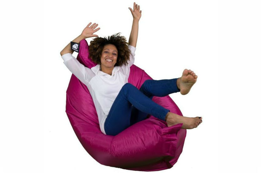 Elephant Bean Bag | Jumbo | Colour Options