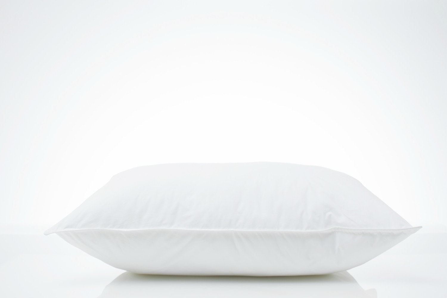 The Linen Room Pcm Clusterball Pillow