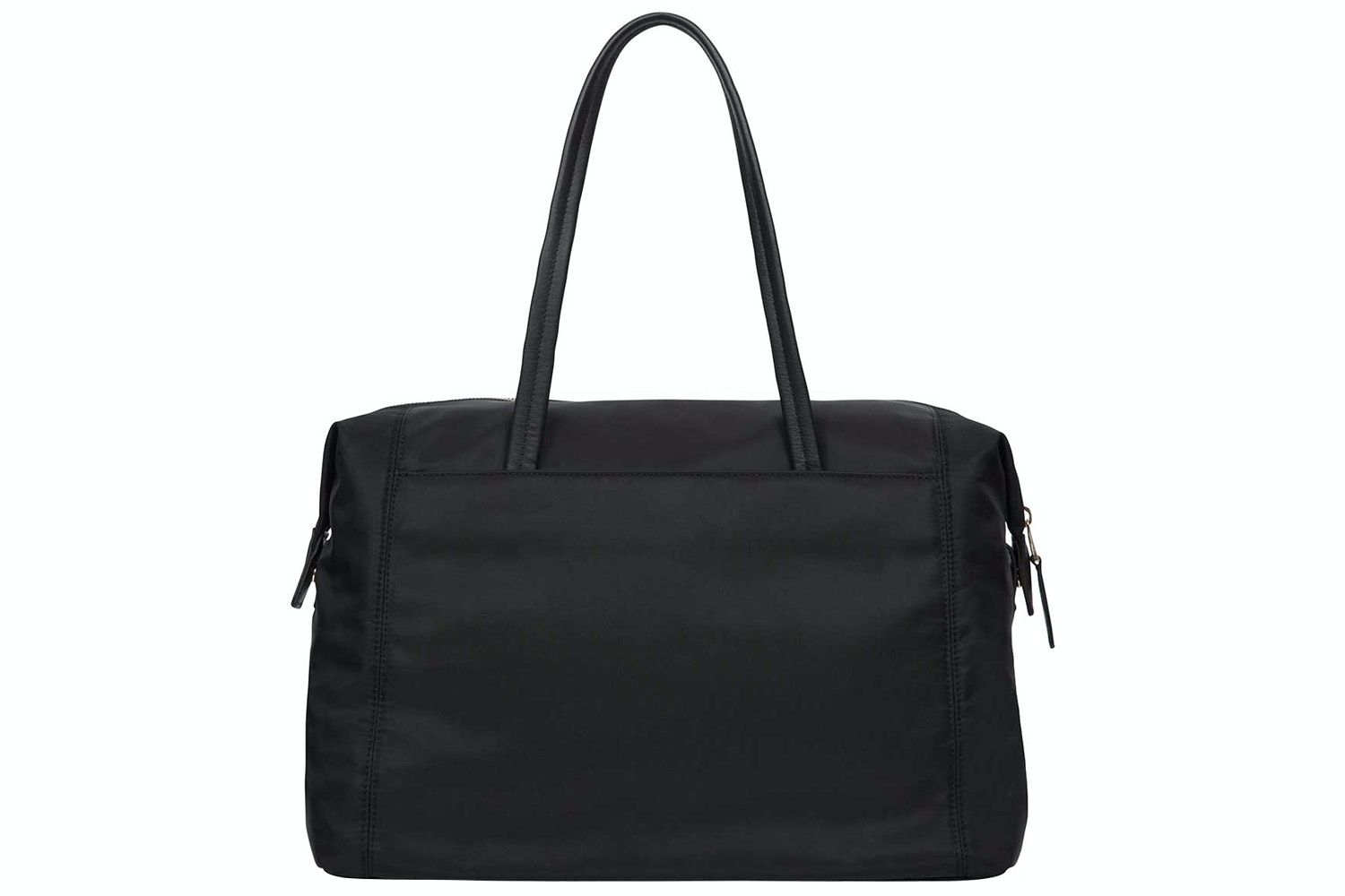 "Knomo Curzon 15"" Shoulder Bag 