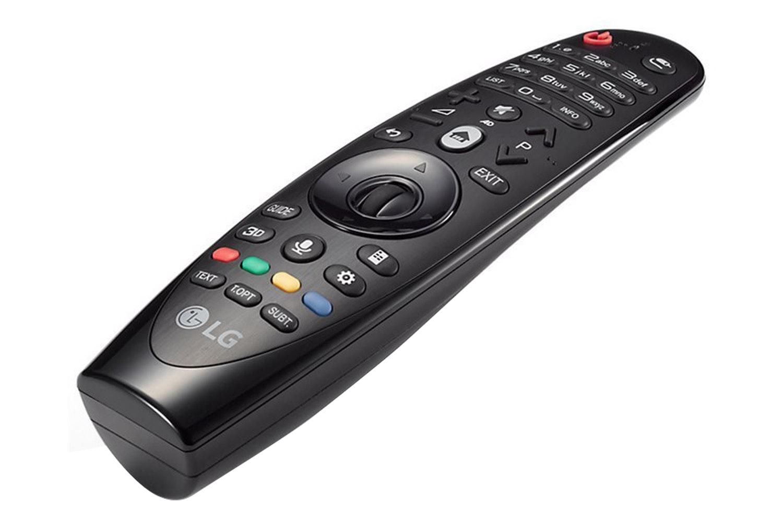 LG Magic Remote Control   AN-MR600