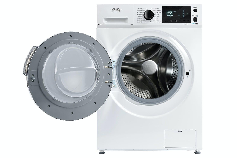 Belling 10kg Washing Machine Bfw1016 Ireland Printed Circuit Board Repairs For Tumble Dryers Aeg Electrolux