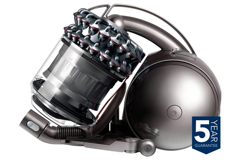 Dyson DC54 Animal Vacuum Cleaner