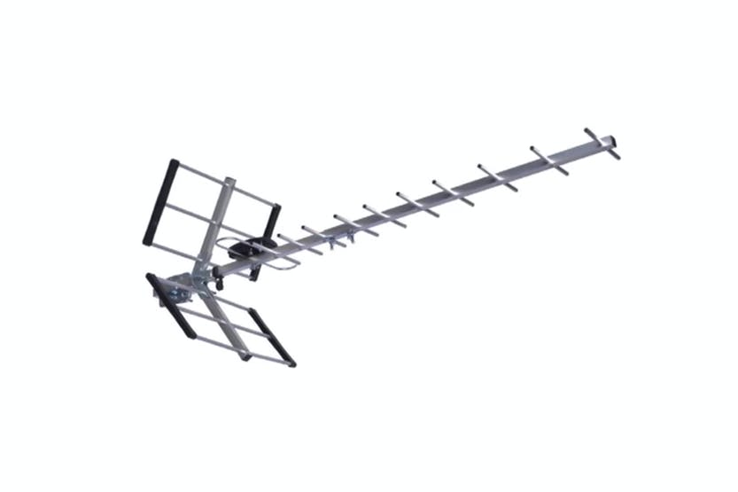 4ife 4G Digital Outdoor Aerial | DVBT10