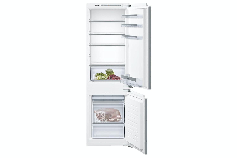 Siemens Built In Fridge Freezer | KI86VVF30G ...
