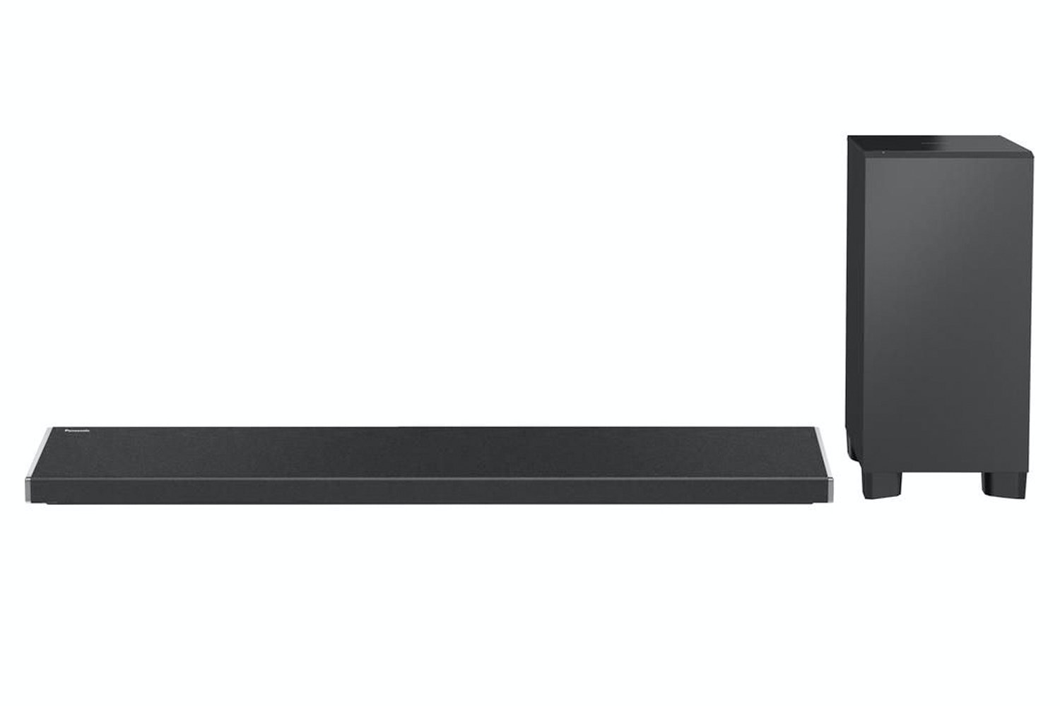 Panasonic Soundbar | SC-ALL70TEBK