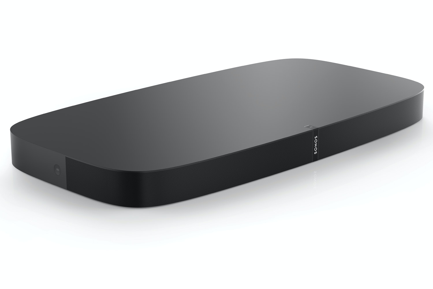 Sonos Wireless Playbase | Black