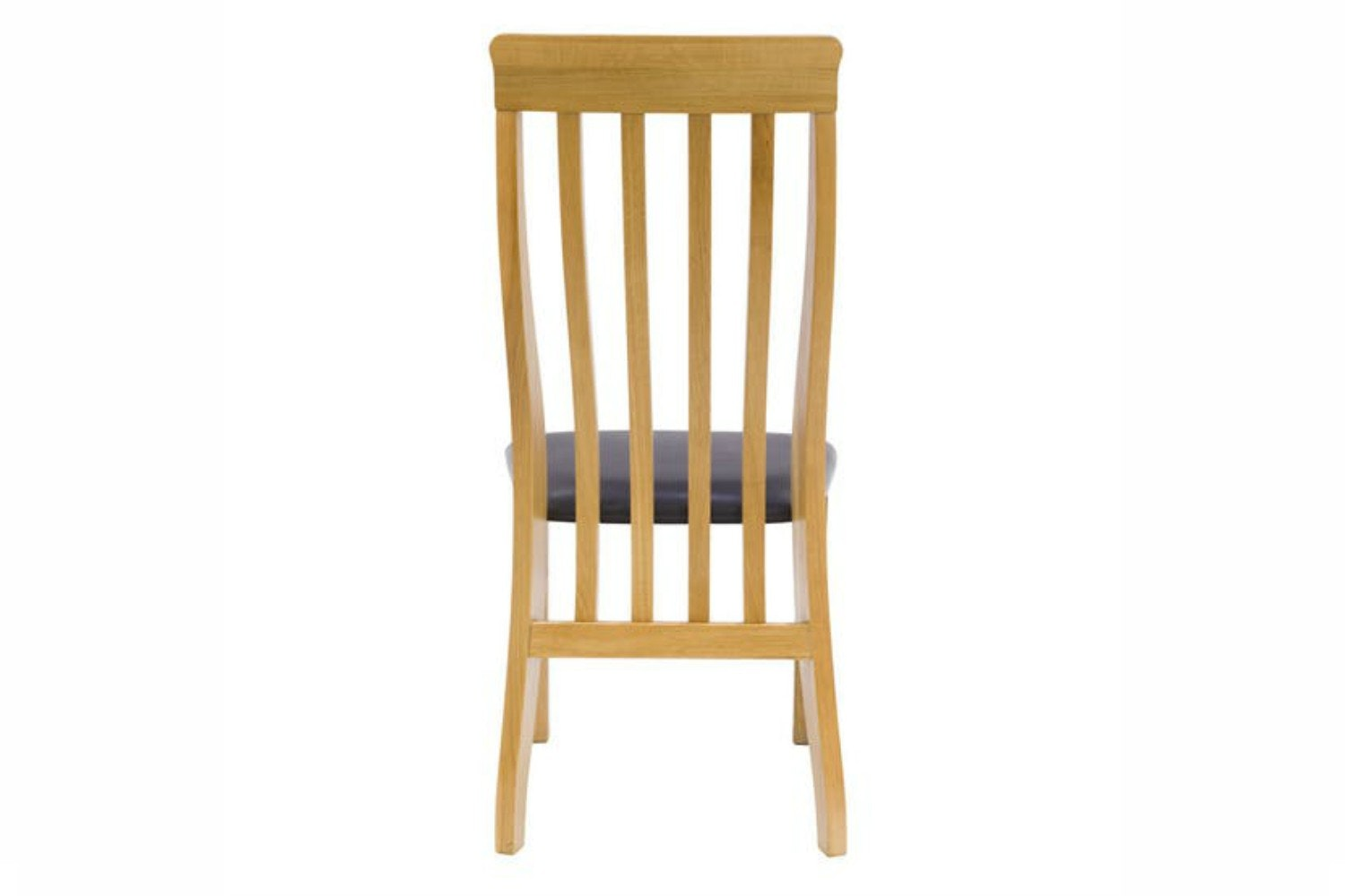 Dale Dining Chair