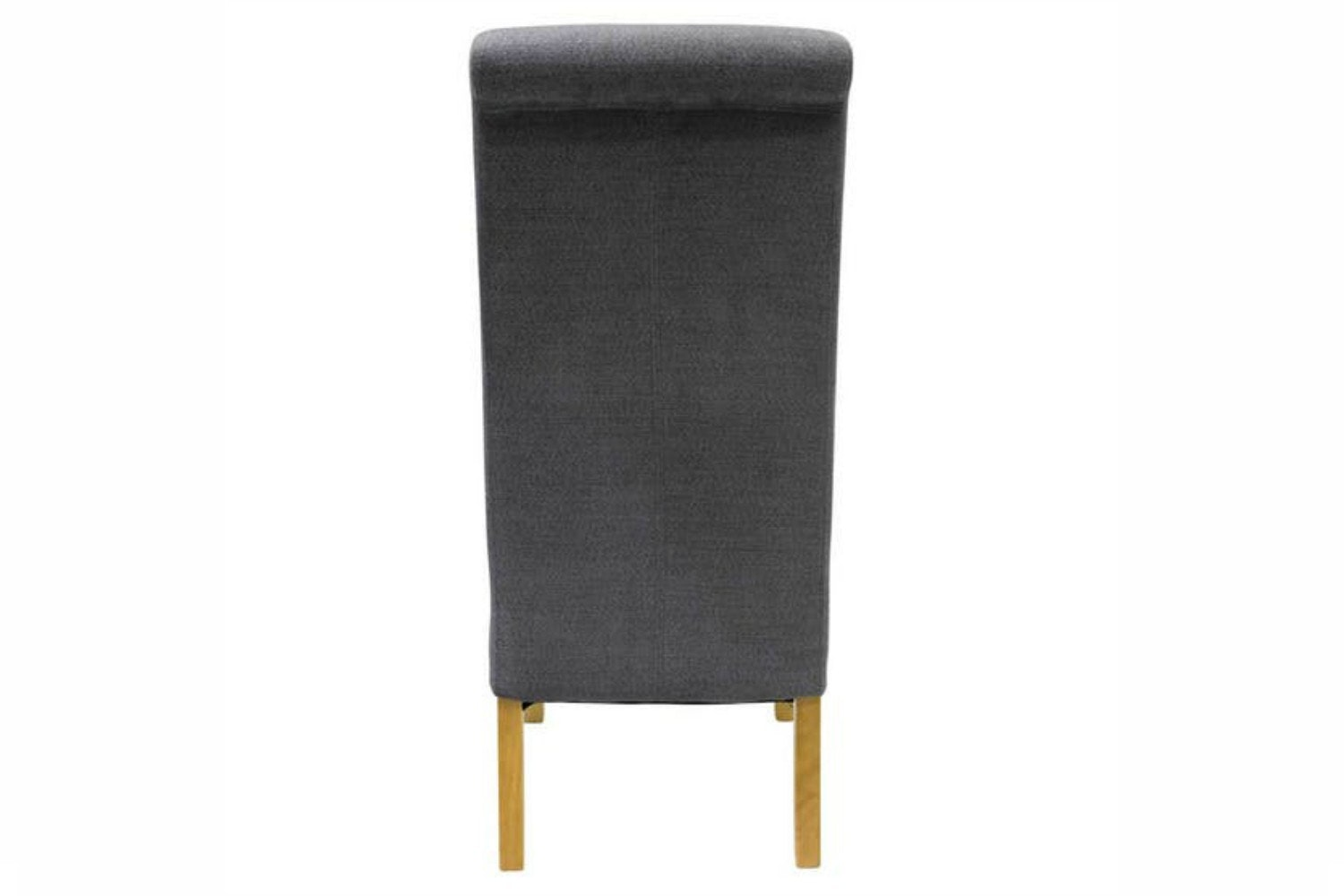 Wilton Dining Chair | Graphite