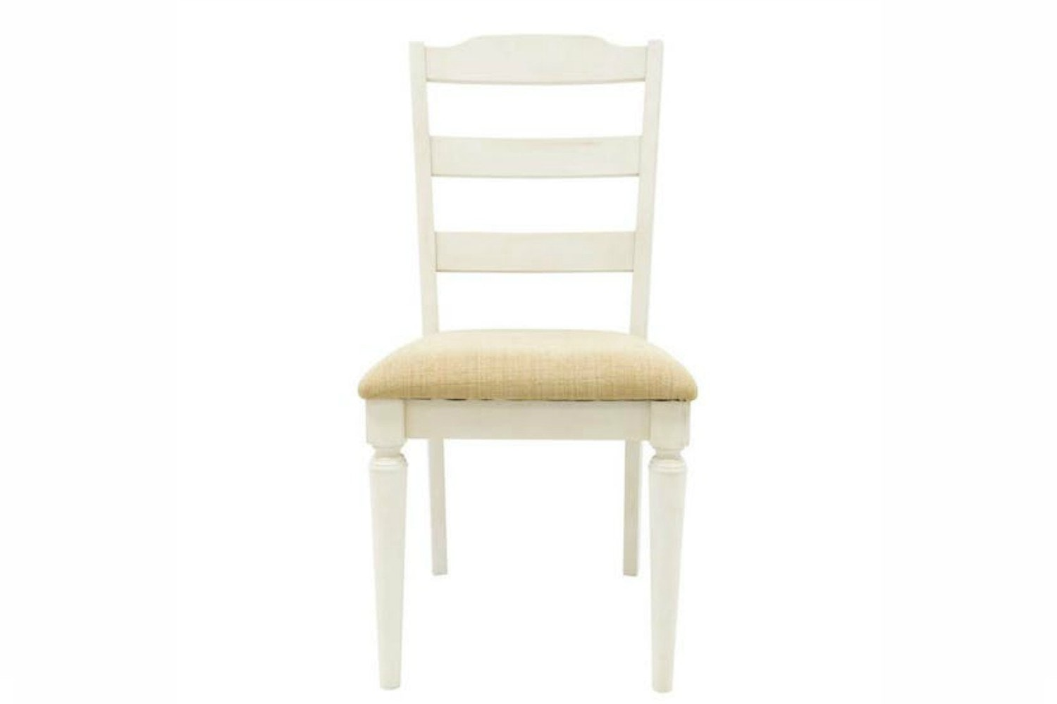 Chester Dining Chair