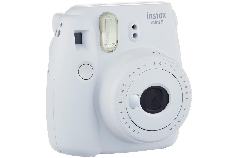Fujifilm Instax Mini 9 | Instant Camera