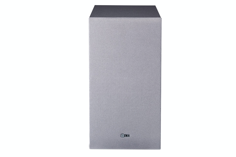 LG 320W 2.1ch Soundbar | SJ5