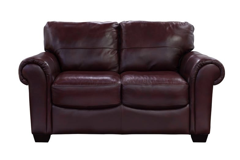 Malvern 2 Seater Sofa