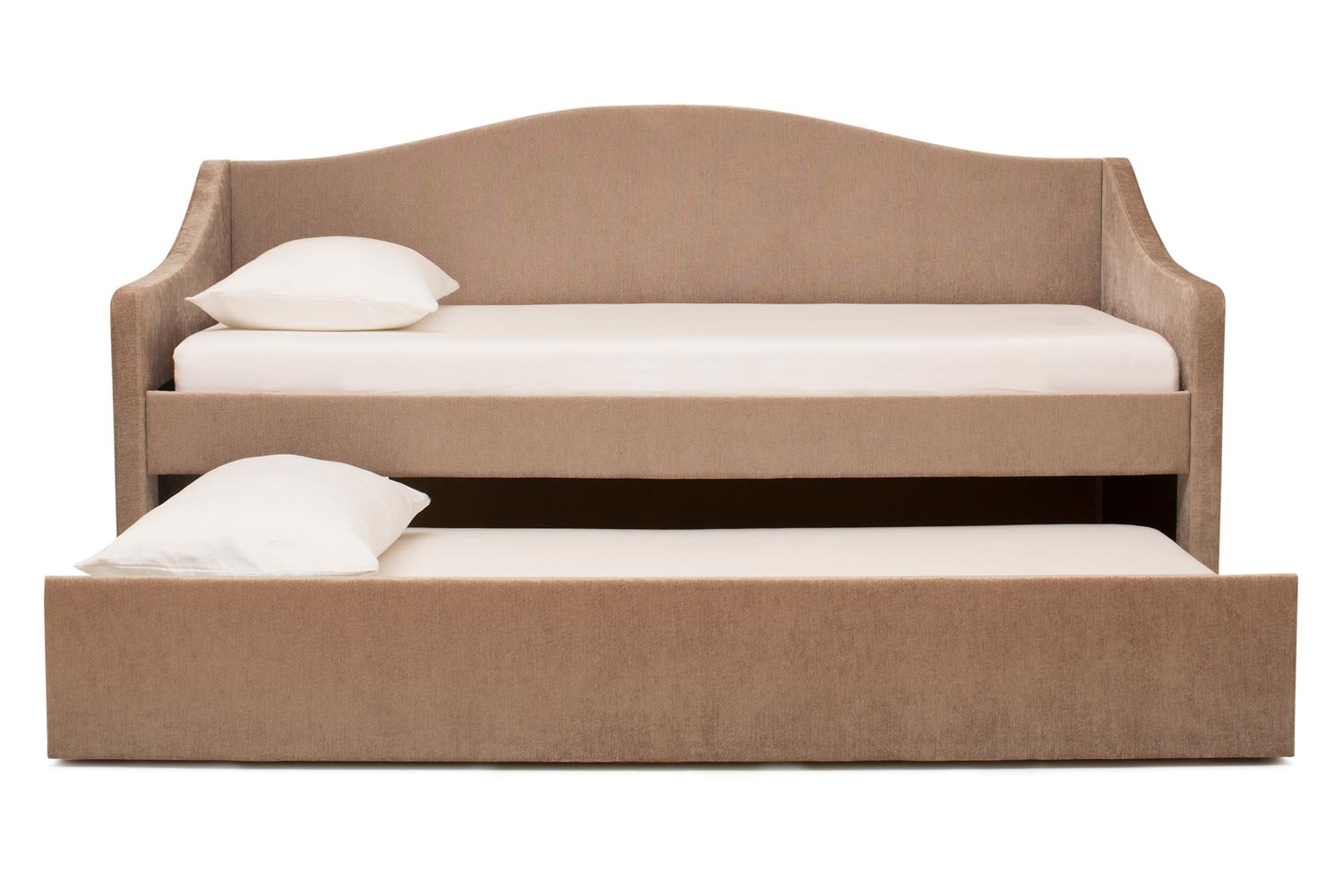 Byron Day Bed | 3Ft | Mink