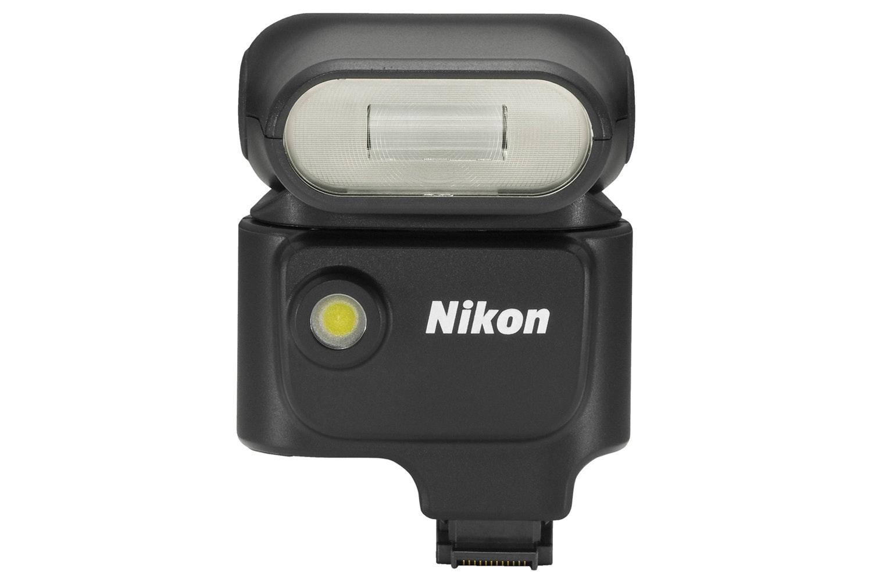 Nikon SB-N5 Speedlight flash