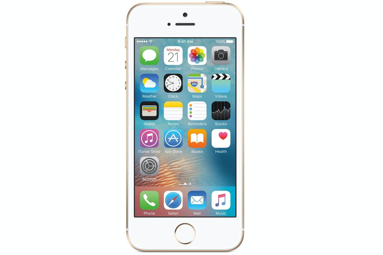 Apple iPhone SE | 16GB