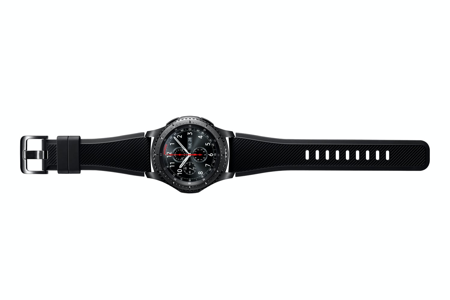 cd402b431df ... Samsung Gear S3