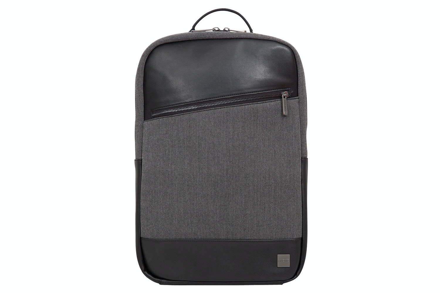 "Knomo Southampton 15.6"" Laptop Backpack 