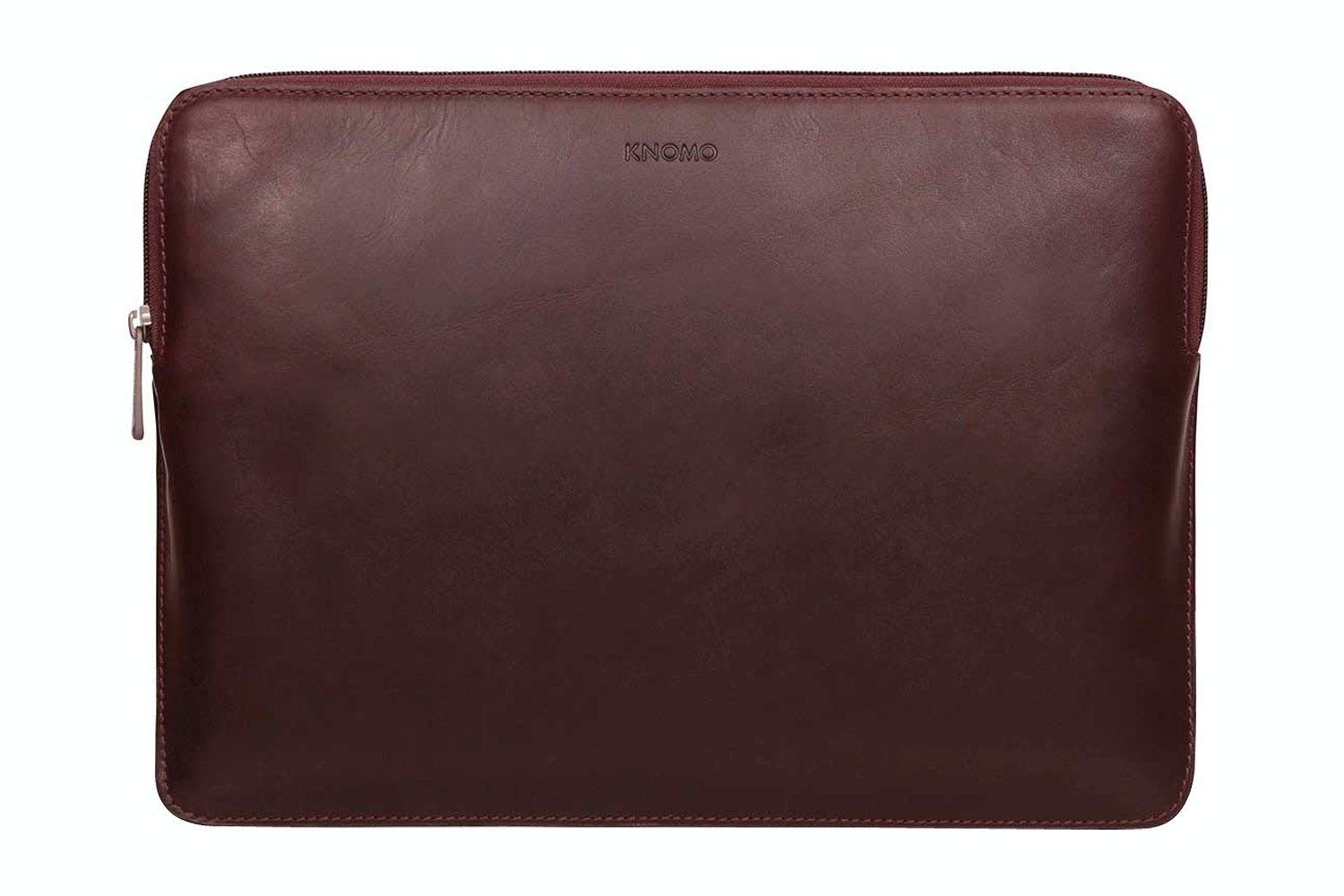 "Knomo Barbican 13"" Laptop Sleeve 