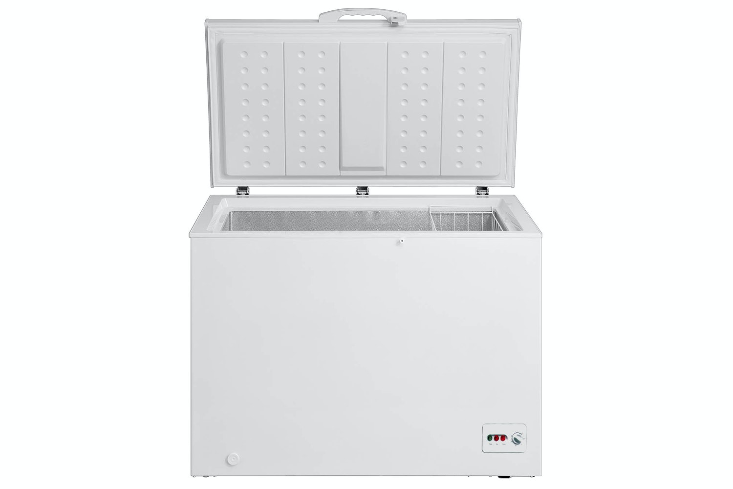 Belling 295L Freestanding Chest Freezer | BCF300