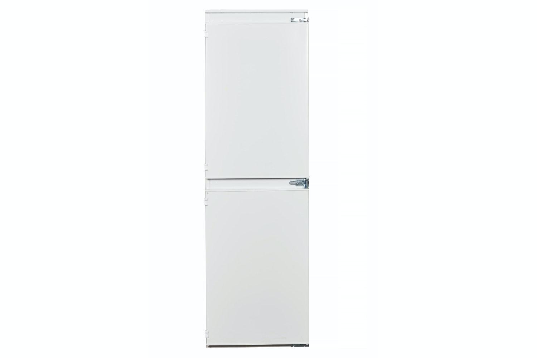 Nordmende 50/50 Integrated Fridge Freezer | RIFF50501NF