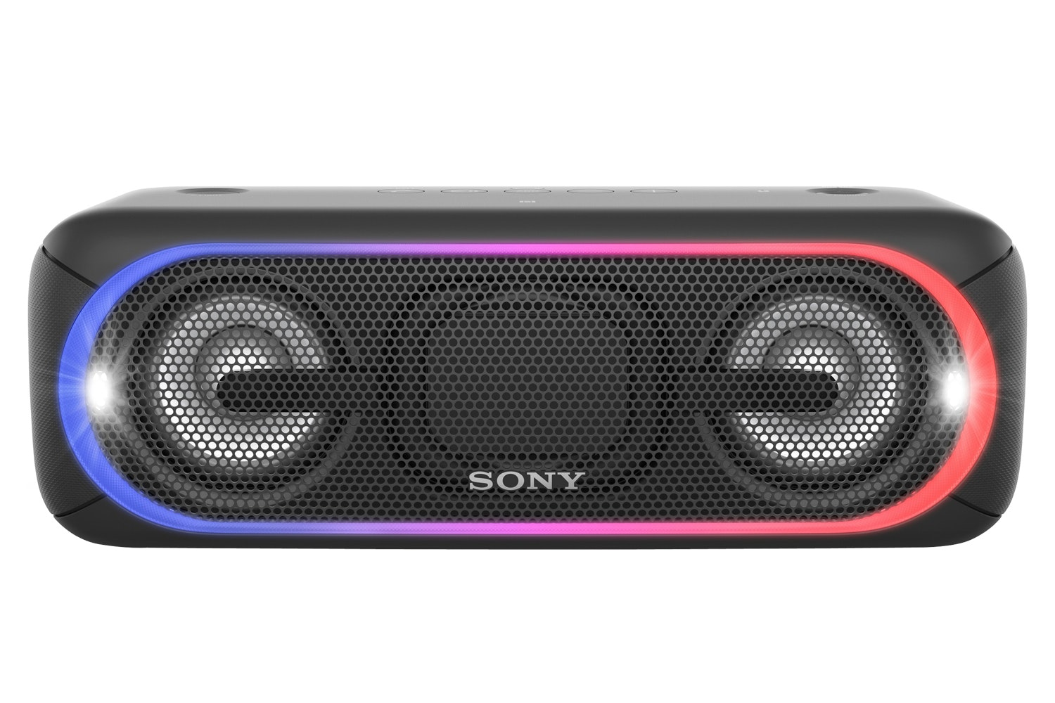 Sony Wireless Speaker | SRSXB40B.EU8