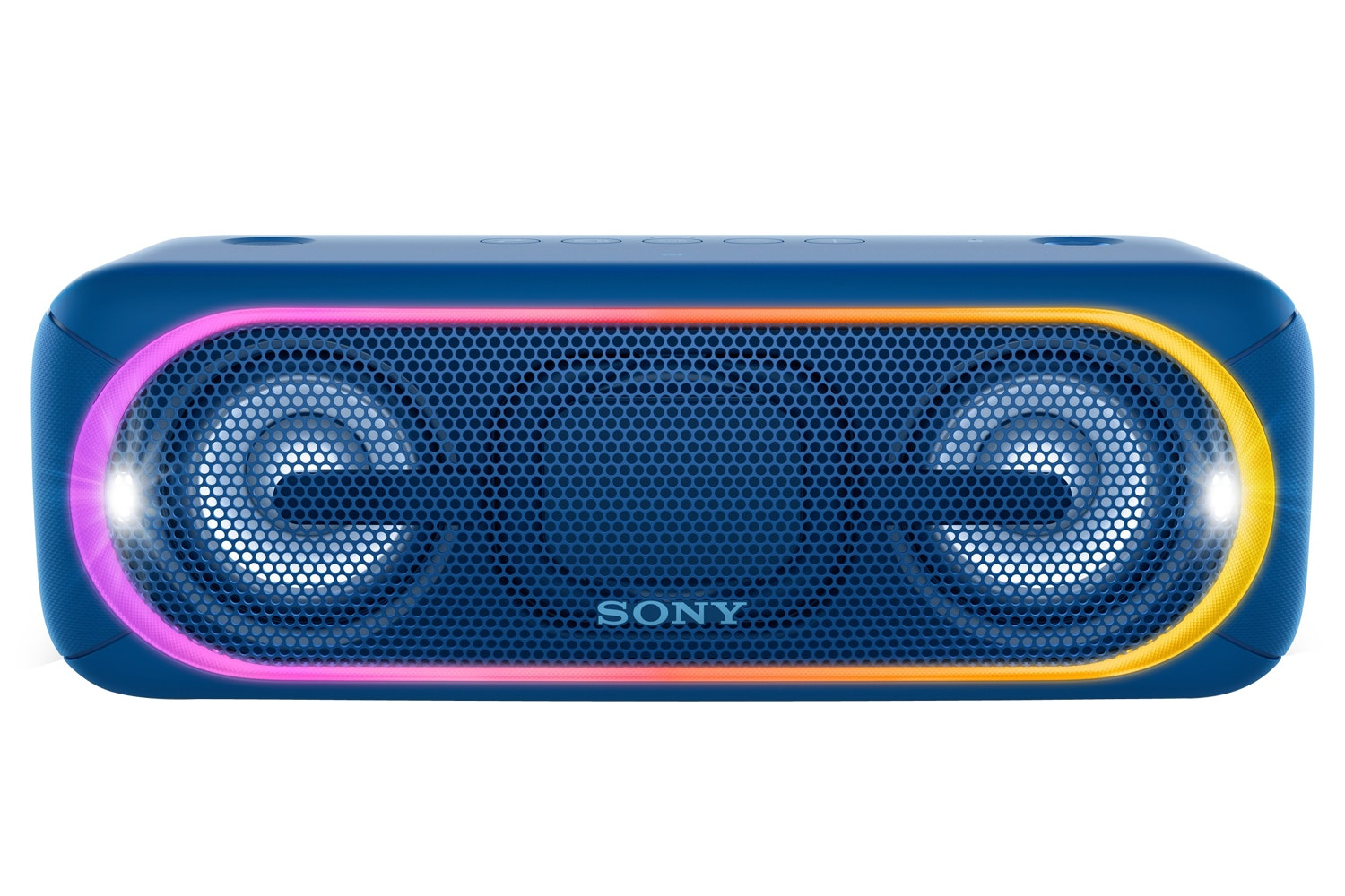 Sony Wireless Speaker | SRSXB40L.EU8
