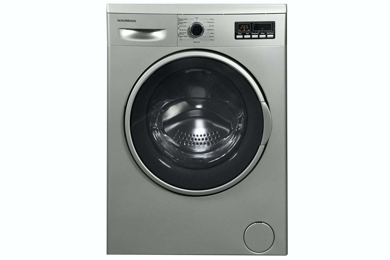 Nordmende 7kg Washer / 5kg Dryer | WD1275SL