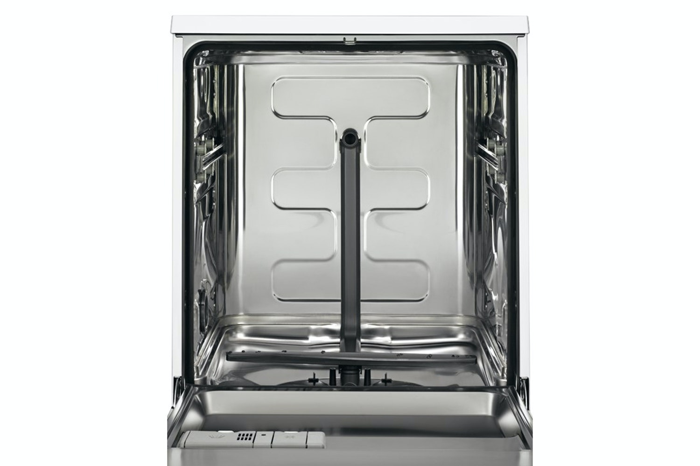 Zanussi Freestanding Dishwasher | ZDF21001XA