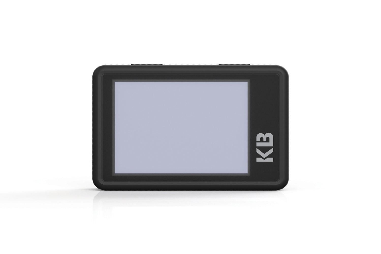 Kaiser Baas X3 Action Camera