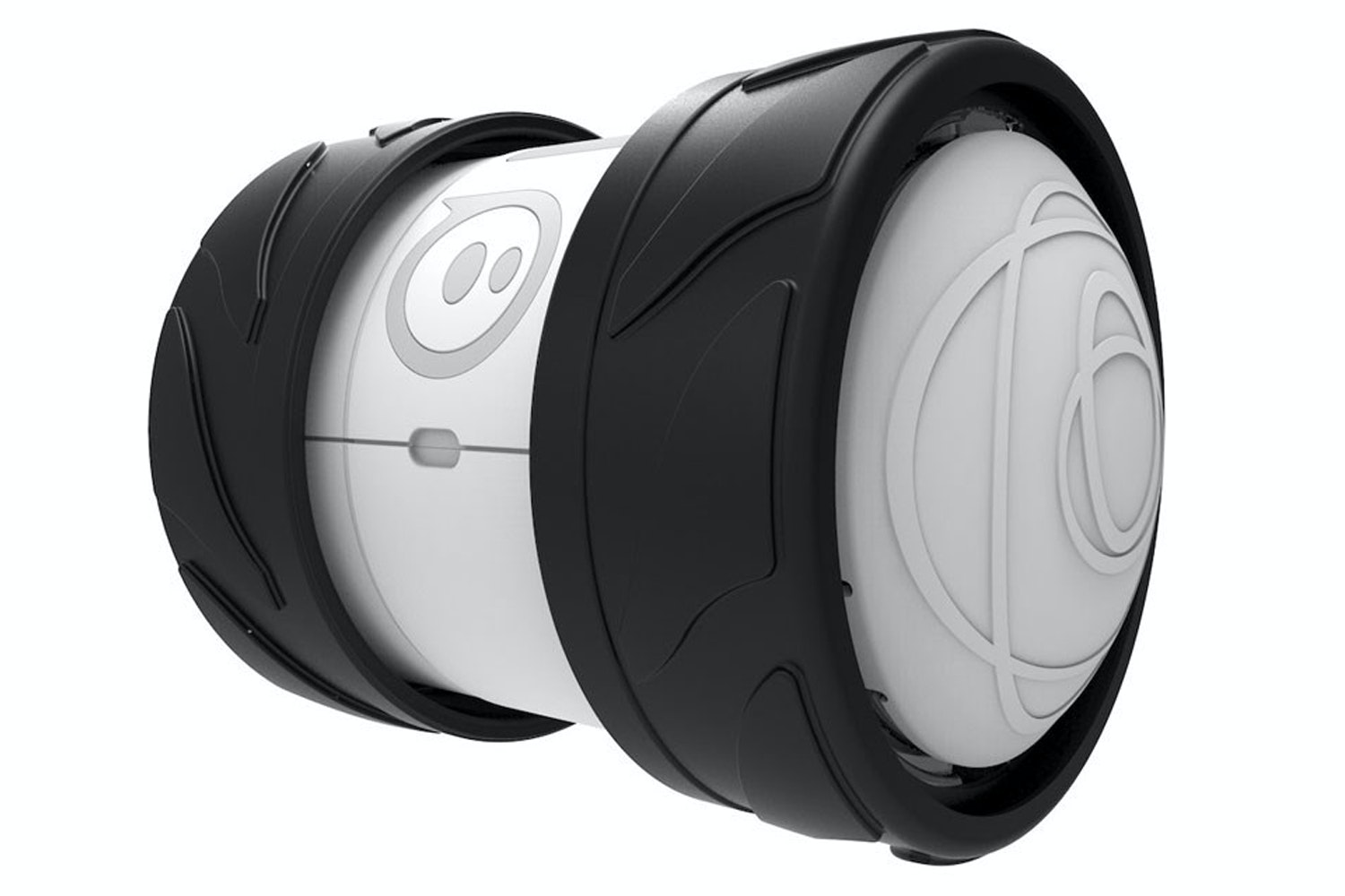 Sphero Ollie Ultra Tyres Black