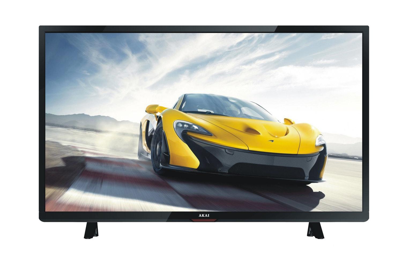 "Akai 28"" HD LED TV | AKTV2814T"