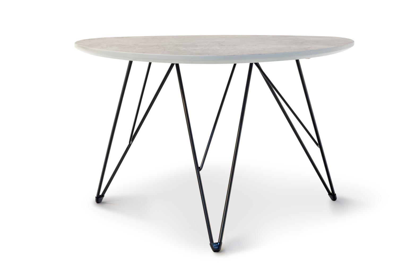Diamond Coffee Table Set