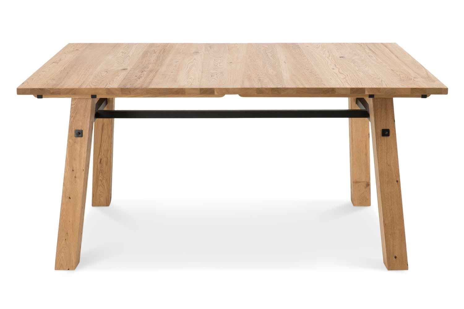 Stockholm Dining Table | 160cm