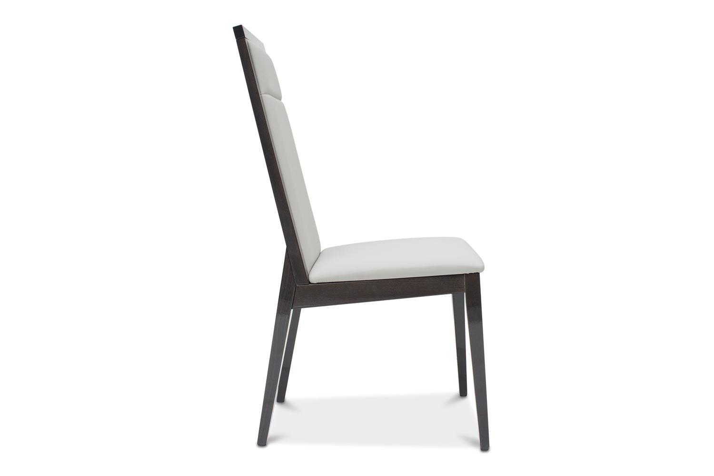 Versilia  Dining Chair