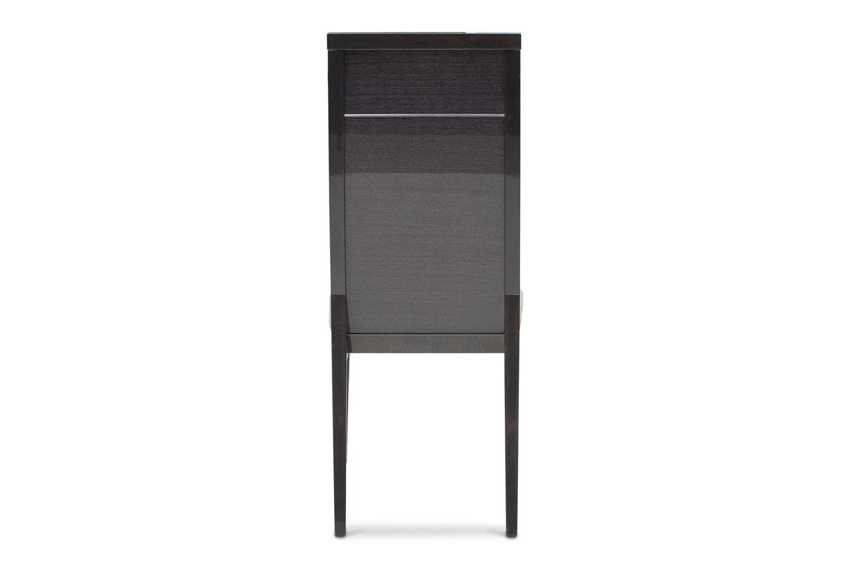 77ac437b8eff ... Versilia Dining Chair