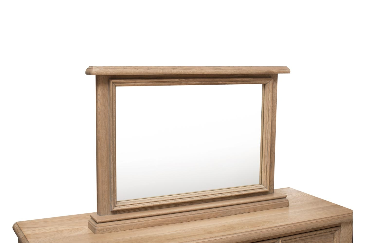 Hunter Dressing Table Mirror