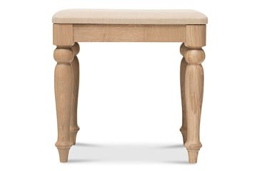 Hunter Stool