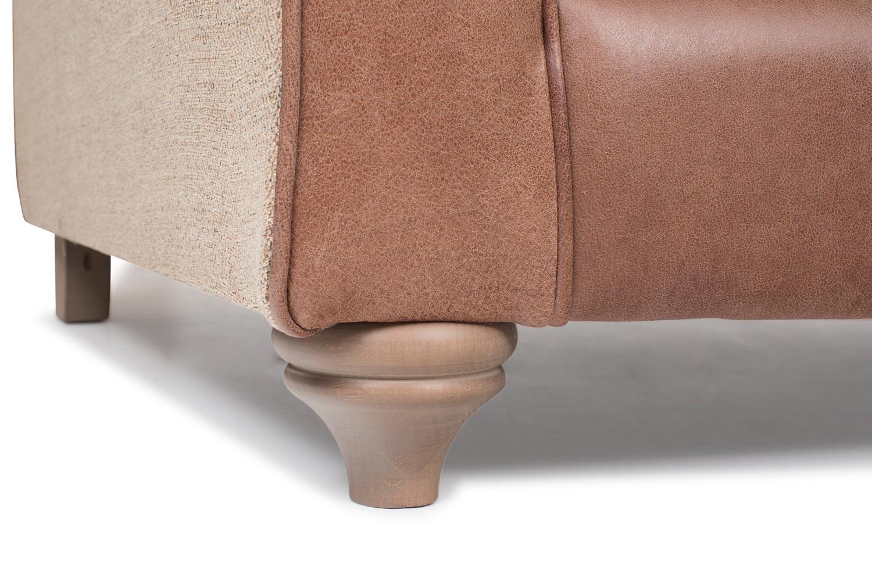 Lloyd 2 Seater Sofa