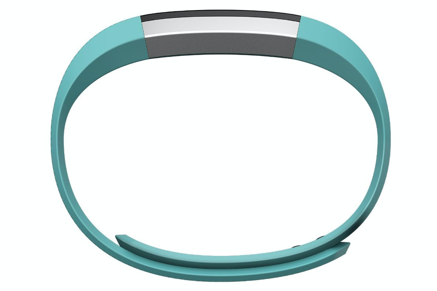Fitbit Alta Teal Large
