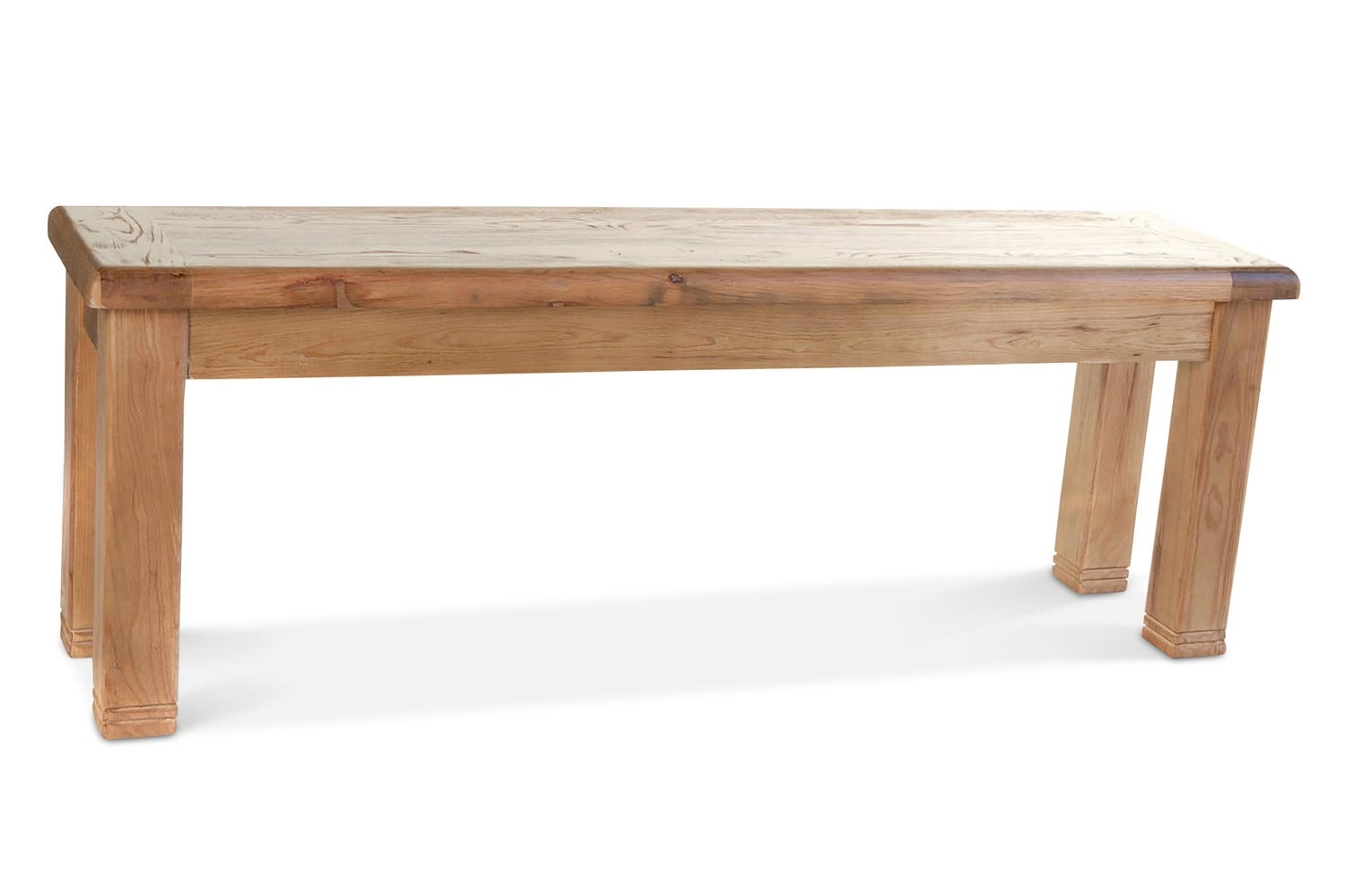 Kingston Bench | Large