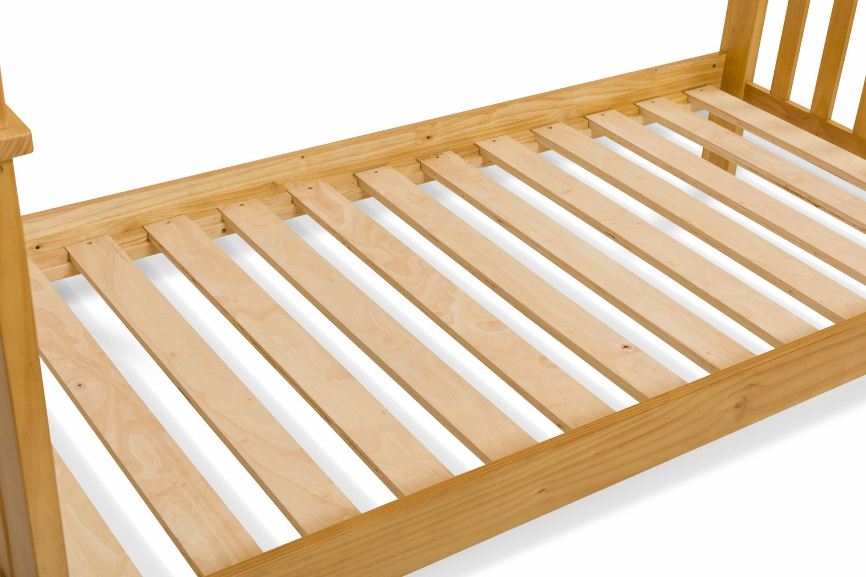 Harper Bunk Bed Frame