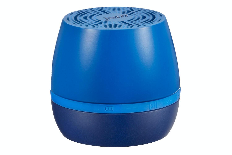 Jam Classic Blutooth Speaker Blue | HX-P190BL-EU